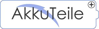 Akkuteile.de-logo