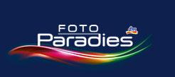 Fotoparadies-logo