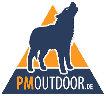 PM-Outdoor-logo