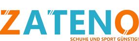 Zateno-logo