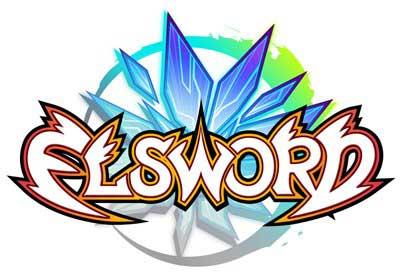 Elsword-logo