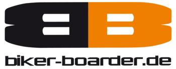 Biker-Boarder-logo