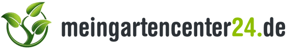Meingartencenter24-logo