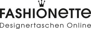 Fashionette-logo