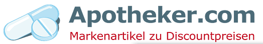 apotheker.com-logo