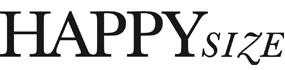 Happy-Size-logo
