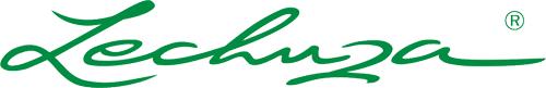 LECHUZA-logo