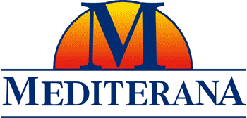 Mediterana-logo