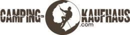Camping-Kaufhaus-logo