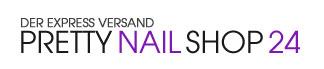 prettynailshop24-logo