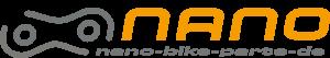 nano-bike-parts-logo