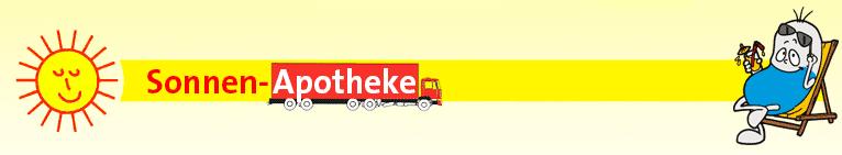 sonnen-apotheke-logo