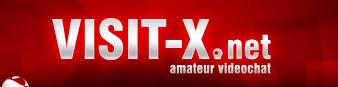 Visit-X-logo