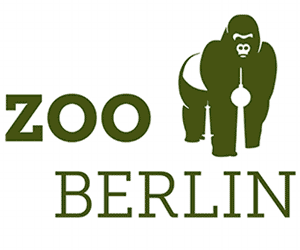 Zoo-Berlin-logo