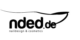 nded.de-logo