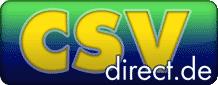 csv-direct-logo