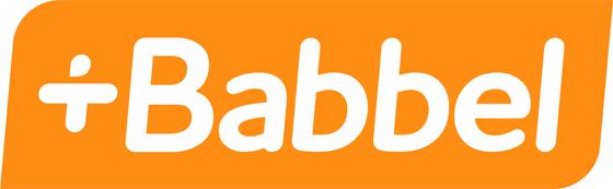 Babbel-logo