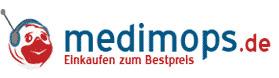 Medimops-logo