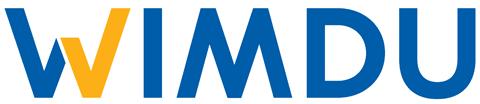 Wimdu-logo