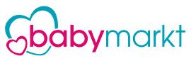 baby-markt-logo