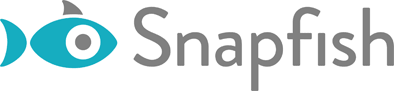 Snapfish-logo
