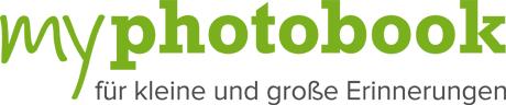 myphotobook-logo