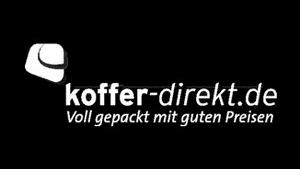 koffer-direkt-logo