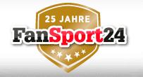 FanSport24-logo