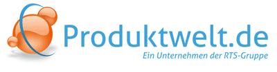 Produktwelt.de-logo