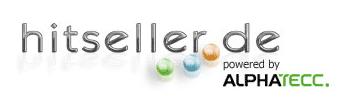 hitseller-logo