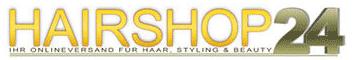 hairshop24-logo