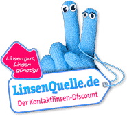 LinsenQuelle-logo