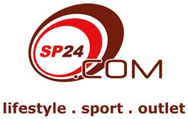 SP24-logo