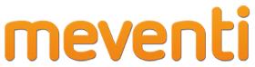 meventi-logo