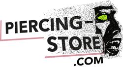 piercing-store-logo