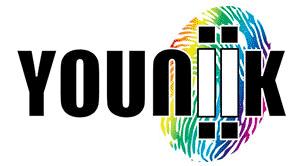YOUNiiK-logo