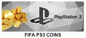 FIFA Coins für PS3