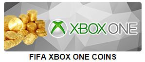FIFA Coins für XBOX ONE