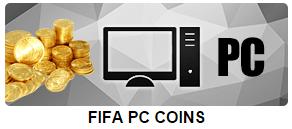 FUT Coins für PC