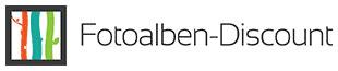 Fotoalben-Discount-logo