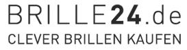 Brille24-logo