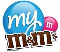 My-M&M's-logo