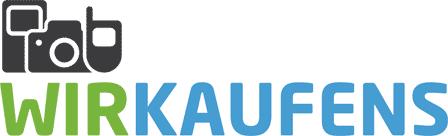 Wirkaufens-logo