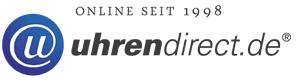 Uhrendirect-logo