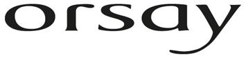 ORSAY-logo