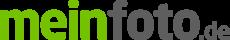 Meinfoto-logo