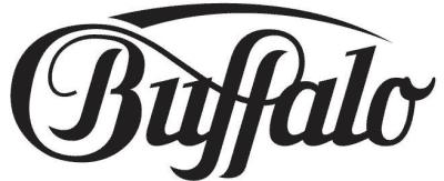 BUFFALO-logo