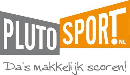Plutosport-logo