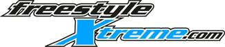 FreeStyleXtreme-logo
