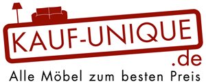 Kauf-Unique-logo